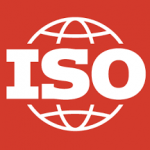 ISO19867 Harmonized laboratory test protocols